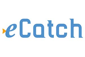 eCatch spatial fisheries mapping application gets UI enhancements