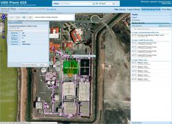 Click to view Plant asset data